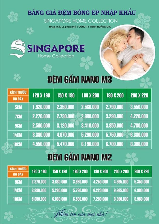 dem-bong-ep-singapore