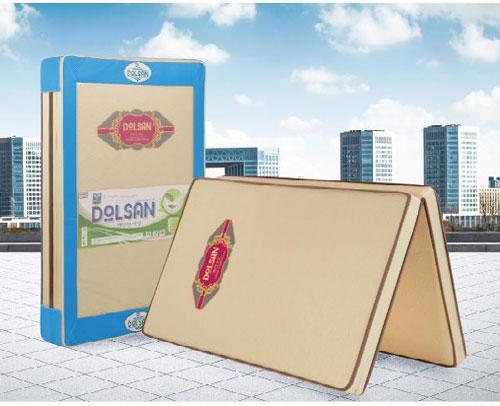 dem-bong-ep-kim-cuong-dolsan-2-manh