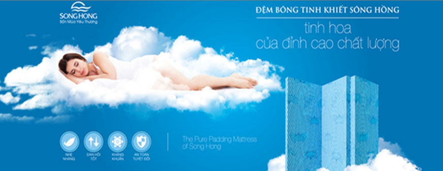 dem-bong-ep-song-hong-banner